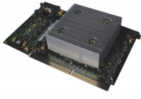 HP Alphaserver CPUs & Motherboards