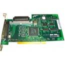 SN-KZPBA-CA UW SCSI Controller (QLA140) PCI