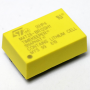 708907-001 SPS BATTERY M4T28-BR12SH1 HPE Blade C3000 C7000 OA Battery NEW