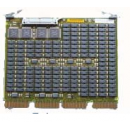 MS650-BA 16MB Memory Option for Microvax 3000