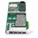 AM312A Smartarray P812 RAID Contoller with 1GB Cache for HP Integrity PCI-e