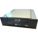 3R-A4544-AA  HP DAT72  36/72GB Internal 5.25 SCSI NEW Island Brand