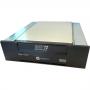 3R-A4544-AA HP DAT72  36/72GB Internal 5.25 SCSI NEW