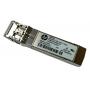 QW923A 16Gb SFP for B9F23A & B9F24A Fiber Transceiver SR