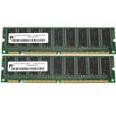20-DPW01-09 256MB DIMM Alphaserver 1200 & Digital PWS