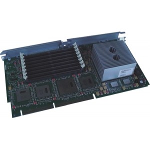 54-30140-03 Compaq XP1000 667Mhz CPU Daughter Card