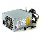 405349-001 HP XW Series 575W Power Supply 100~240V 50/60Hz