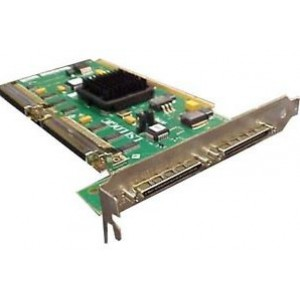A7173A Dual Channel U320 SCSI HBA for HP Integrity server PCI-X