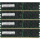 AB566A-IC 16GB Memory Kit for HP Integrity rx6600 and rx3600
