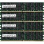 AH405A-IC 32GB Memory for HP Integrity rx3600 & rx6600