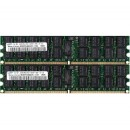 AD277A-IC  16GB Memory Kit for HP Integrity rx2660 2 x 8GB