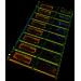 rx2660 64GB (8 x 8GB) +$529.00