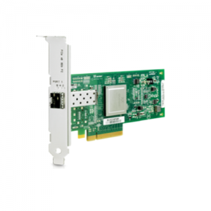 AE311A 4Gbit 1 Port Fiberchannel PCI-e for HP Integrity Server & Proliant  AE311AR