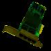 AD339A 4 Port 1GbE Adptr +$12.00