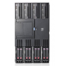 AH384A HP Integrity BL890c i2 c7000 CTO Blade Server