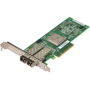 AH401A HP PCIe 2 Port 8GB Fiberchannel SR Qlogic HBA for OpenVMS