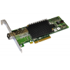 AH402A HP PCIe 1 Port 8GB Fiberchannel SR Emulex HBA HP-UX