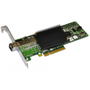 AH403A HP PCIe 2 Port 8GB Fiberchannel SR Emulex HBA HP-UX Only