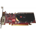 AH423A PCI-e Graphics 2D +$299.00