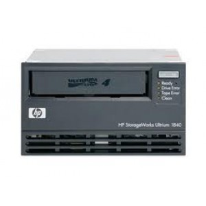 AK383B LTO4 Tape Drive for AK379A HP StorEver MSL Tape Library