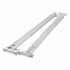 AM227A Rack Kit for HP Integrity rx2800