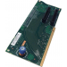 AM228A 3 Slot PCI-e Backplane +$129.00