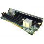 AT103A HP Integrity rx2800 i4 6 slot memory riser card