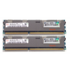 AT067A 32GB HP memory for Integrity rx2800i2