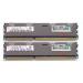 8GB HP Memory (2 x 4GB) +$10.00