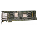 AT083A Infiniband HP Integrity PCIe 2-port 4X QDR IB HCA