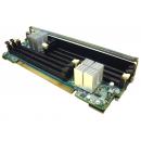 AT103A (AT101-69002) HPE Integrity rx2800 i4 & i6 memory riser card