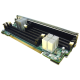 AT103A (AT101-69002) HPE Integrity rx2800 i4 & i6 memory riser card