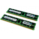 AM386A HPE BL8x0c i4 8GB PC3L-10600R Memory Kit