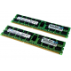 AM387A HPE BL8x0c i4 16GB PC3L-10600R Memory Kit