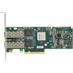 AT118A HP Integrity 10Gbit Ethernet Adapter PCI-e