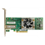 B9F23A HP Integrity SN1000Q 1 Port 16GB FC HBA PCI-e