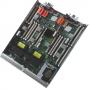 AD399-60101 HP Integrity Blade Server BL860c i2 Main Logic Board (motherboard)