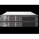 Alphaserver ES40 AlphaVM-Pro 16GB Emulator Rackmount System