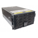 AH257C Blade 3000 Server parts & maintenance spares