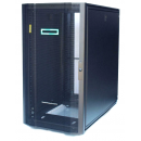 HP & HPE Racks Enclosures and Rack Kits