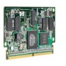 505908-001 1GB FBWC Cache for P410i P411 P412 P812  HPE Smartarray RAID Controller