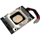 AT085-2019A 1.73Ghz 9520 4 Core CPU for rx2800 i4 & BL8xC i4