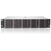 AW525A  25 Slot D2700 Disk Shelf  & 25 x 300GB 10K SAS 6G