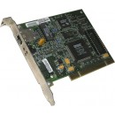 DE500-BA Digital 10/100 Ethernet adapter PCI