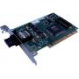 DE500-FA DEC Compaq 100Mb Fiber MMF Ethernet Controller PCI