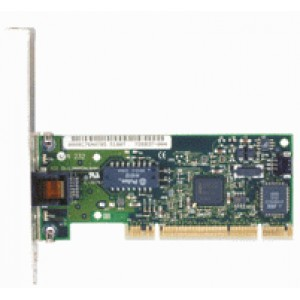 3X-DE600-AA 1 Port 10/100 Ethernet PCI