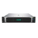 HPE Proliant DL380 Gen10 CTO for OpenVMS