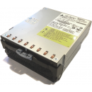 DPS-650AB  0950-4621 Power Supply rx2600 rx2620
