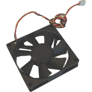 IC-FAN-DS10-CPU   CPU Fan  For Alphaserver DS10 & DS15(a)