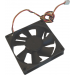 12-45971-04 Front Access Cage Fan +$89.00